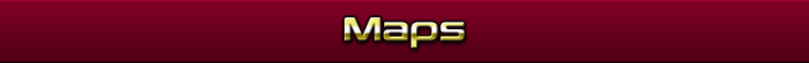 MapsAndVetoes