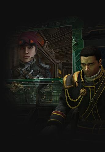 Co Op Commander Guide Han Amp Horner