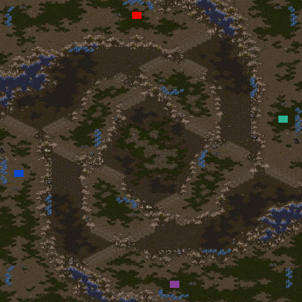New PL/OSL Maps Download!