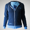 The bespoke TeamLiquid Hoodie. Represent TL in style.