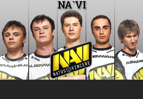 TI4 Na`Vi: Masters of the Moment