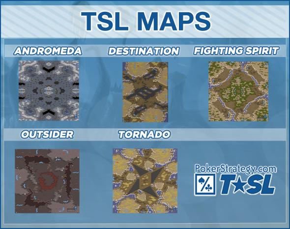 [SC] TSL II Narradores, Mapas, Reglas, ETC PSTSL_Maps