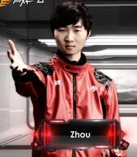 http://www.teamliquid.net/staff/Kupon3ss/China_tournaments/GS7/playa/rsz_zhou.jpg