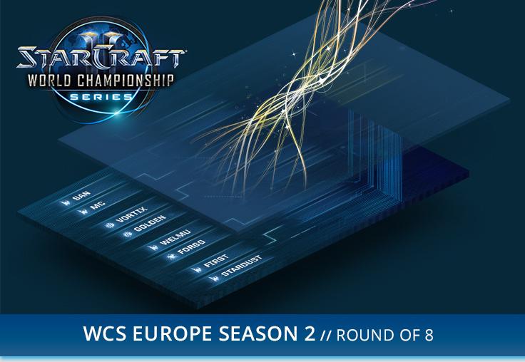 WCS_EU_s2_ro8bracket