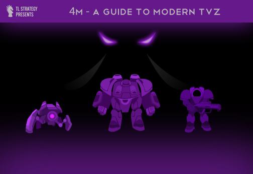 starcraft brood war strategy guide
