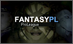 Fantasy Proleague