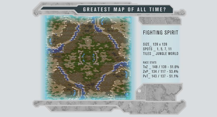 Maps in the balance transition between starcraft brood war and starcraft 2 is the utterly crucial role of maps in both balancing the game and making starcraft an esport gumiabroncs Choice Image