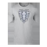 TL Silver Horse T-Shirt