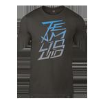 TL Text Design T-Shirt