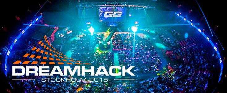http://www.teamliquid.net/staff/lichter/DreamHack2014/dhstockbanner.jpg
