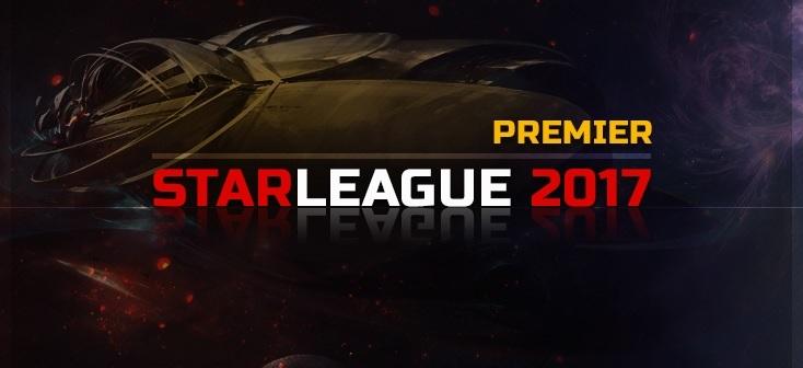 2017 SSL Premier 1