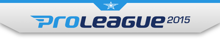 2015_SPL_logo_TL