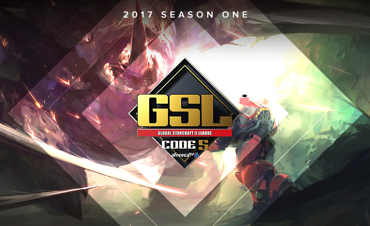 GSL Season 2 to be streamed in 8K quality! : starcraft
