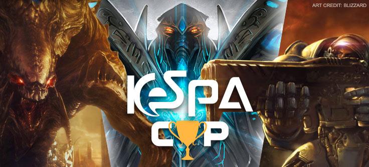 kespacup_2014