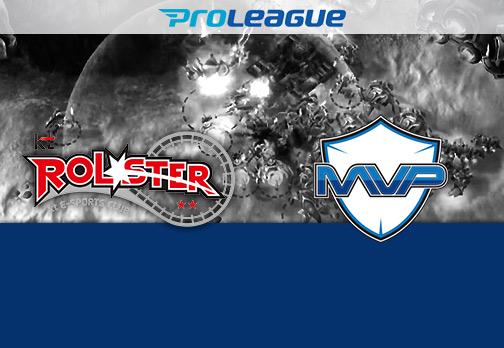 Starcraft  Co Op Han And Horner Build Order