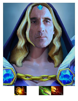 6 79 crystal maiden guides