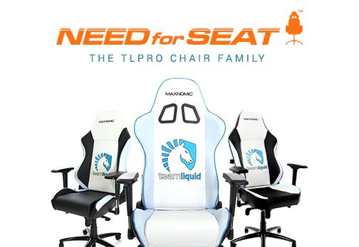 Cool Liquid Chairs Now On Sale Evergreenethics Interior Chair Design Evergreenethicsorg
