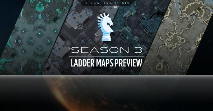 s3_laddermaps