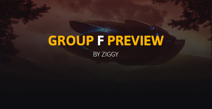 Group E Preview