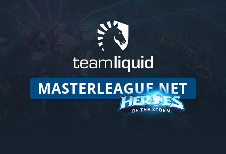 MasterLeague.net