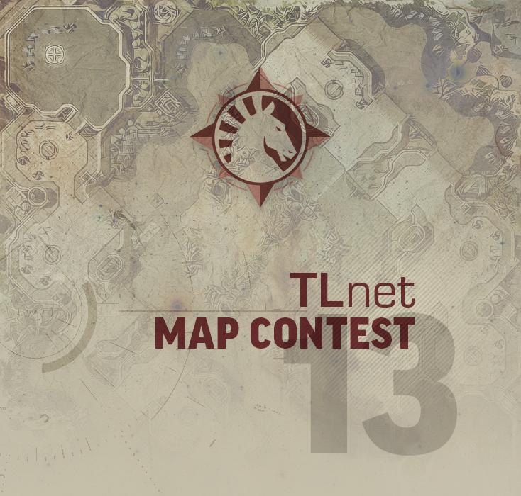 TLMC13