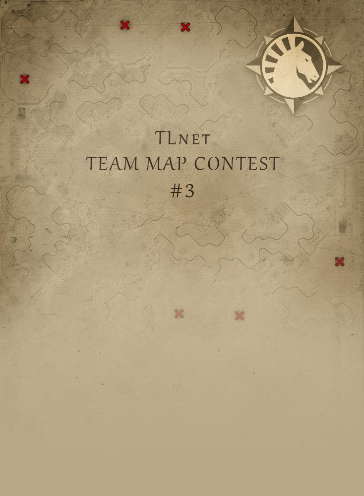 TLTMC3