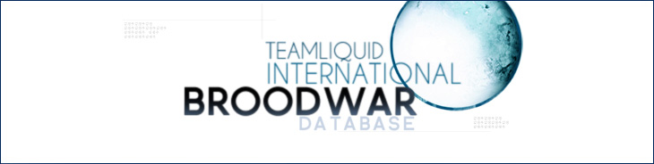 TL BW International Gaming Database