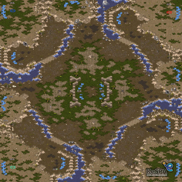 Exploring Map Design with AVEX – Illiteracy Has Downsides