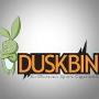 DuskBin E-sports
