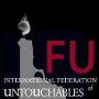 International Federation of Untouchables